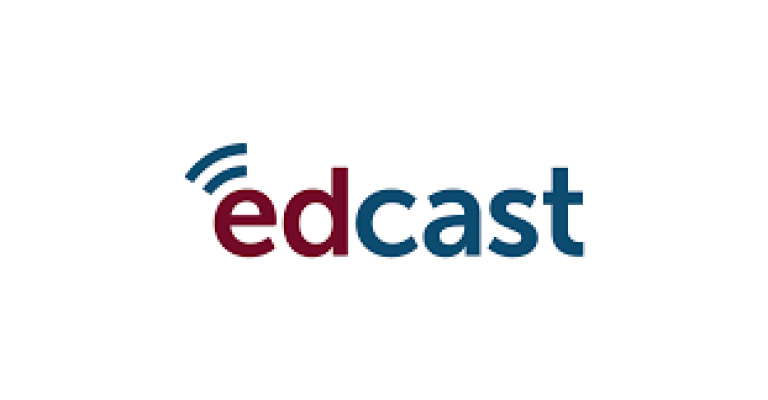 EdCasting – Twitter for your education