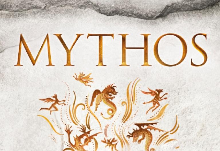 Image result for mythology