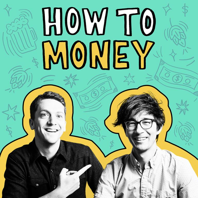 Do you feel a little lost when it comes to your finances? Joel and Matt make money management simple and more understandable, says Pooja Ramakrishnan.